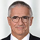 Dr. Horst Schaffer